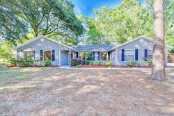 Photo of 12419 Mesa Verde TRL, JACKSONVILLE, FL 32223 (MLS # 898332)