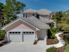 Photo of 125 Carriage Lamp WAY, PONTE VEDRA BEACH, FL 32082 (MLS # 898789)