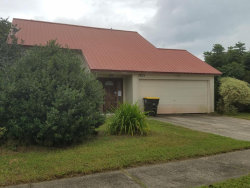 Photo of 7513 Cinnamon Lakes DR, JACKSONVILLE, FL 32244 (MLS # 898967)