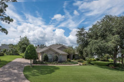 Photo of 13138 Cricket Cove RD North, JACKSONVILLE, FL 32224 (MLS # 898983)