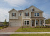 Photo of 43 Pine Manor DR, PONTE VEDRA, FL 32081 (MLS # 899412)