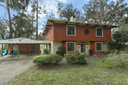 Photo of 6810 Oakwood DR, JACKSONVILLE, FL 32211 (MLS # 899883)