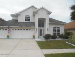 Photo of 4471 Summerhaven BLVD South, JACKSONVILLE, FL 32258 (MLS # 899885)