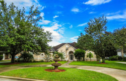 Photo of 1270 Cunningham Creek DR, ST JOHNS, FL 32259 (MLS # 900136)