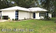 Photo of 61 Nesmith AVE, ST AUGUSTINE, FL 32084 (MLS # 900387)