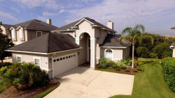 Photo of 1339 Turtle Dunes CT, PONTE VEDRA BEACH, FL 32082 (MLS # 900563)