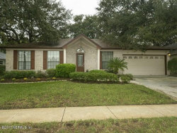 Photo of 4466 Hunters Haven LN East, JACKSONVILLE, FL 32224 (MLS # 900596)
