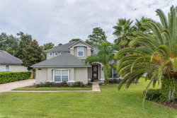 Photo of 3573 Waterchase WAY E, JACKSONVILLE, FL 32224 (MLS # 900710)