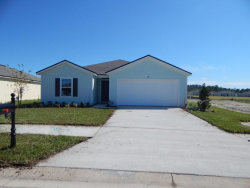 Photo of 109 Golf View CT, BUNNELL, FL 32110 (MLS # 900772)