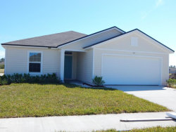 Photo of 113 Golf View CT, BUNNELL, FL 32110 (MLS # 900774)