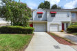 Photo of 309 Sand Castle WAY, NEPTUNE BEACH, FL 32266 (MLS # 900976)