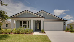 Photo of 216 Grand Reserve DR, BUNNELL, FL 32110 (MLS # 901067)