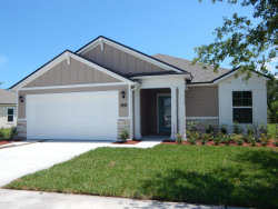 Photo of 221 Grand Reserve DR, BUNNELL, FL 32110 (MLS # 901070)
