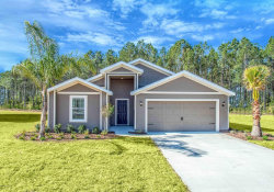 Photo of 6324 Sands Pointe DR, MACCLENNY, FL 32063 (MLS # 901492)