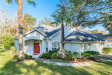 Photo of 861 Sawyer Run LN, PONTE VEDRA BEACH, FL 32082 (MLS # 902918)