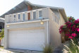 Photo of 208 Margaret ST, NEPTUNE BEACH, FL 32266 (MLS # 902990)
