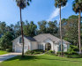 Photo of 128 Mill Cove LN, PONTE VEDRA BEACH, FL 32082 (MLS # 903841)