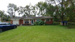 Photo of 826 Colonial CT E, JACKSONVILLE, FL 32225 (MLS # 904040)