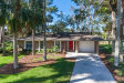 Photo of 102 Cordova Reina CT, PONTE VEDRA BEACH, FL 32082 (MLS # 905081)