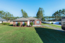 Photo of 9006 Ford RD, BRYCEVILLE, FL 32009 (MLS # 905203)