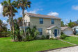Photo of 920 2nd ST N, NEPTUNE BEACH, FL 32266 (MLS # 905229)