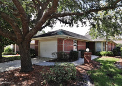 Photo of 13647 Gordonia CT, JACKSONVILLE, FL 32224 (MLS # 905331)