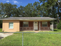 Photo of 5993 Martin Luther King DR, JACKSONVILLE, FL 32219 (MLS # 905364)