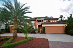 Photo of 2512 Tuscan Oaks LN, JACKSONVILLE, FL 32223 (MLS # 905377)