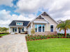 Photo of 55 Big Horn TRL, PONTE VEDRA, FL 32081 (MLS # 905445)