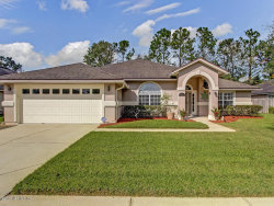 Photo of 4971 Grand Lakes DR North, JACKSONVILLE, FL 32258 (MLS # 905735)
