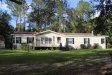 Photo of 2495 Snapdragon AVE, MIDDLEBURG, FL 32068 (MLS # 905827)