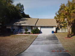 Photo of 6941 Ramoth DR, JACKSONVILLE, FL 32226 (MLS # 905904)