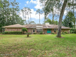 Photo of 6901 Salamanca AVE, JACKSONVILLE, FL 32217 (MLS # 905931)