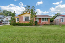 Photo of 950 Old Hickory RD, JACKSONVILLE, FL 32207 (MLS # 905984)