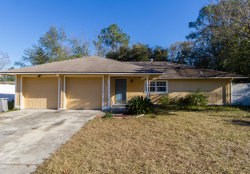 Photo of 8036 Wiclif CT, JACKSONVILLE, FL 32244 (MLS # 906020)