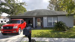Photo of 7068 Swamp Flower DR N, JACKSONVILLE, FL 32244 (MLS # 906024)