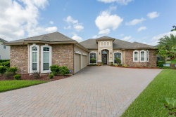 Photo of 188 Longwood ST, ST JOHNS, FL 32259 (MLS # 906028)