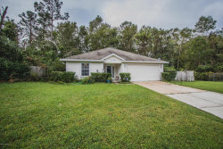 Photo of 1178 Buccaneer BLVD, GREEN COVE SPRINGS, FL 32043 (MLS # 906033)