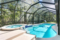 Photo of 2275 Emilys WAY, FLEMING ISLAND, FL 32003 (MLS # 906037)