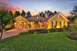 Photo of 1011 Green Pine CIR, ORANGE PARK, FL 32065 (MLS # 906039)