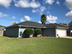 Photo of 3256 Merganzer TRL, ORANGE PARK, FL 32065 (MLS # 906040)