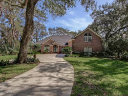Photo of 1198 Neck RD, PONTE VEDRA BEACH, FL 32082 (MLS # 906042)