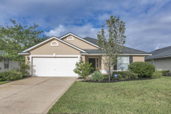 Photo of 1079 Beckingham DR, ST AUGUSTINE, FL 32092 (MLS # 906044)