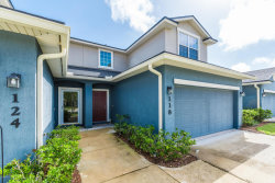 Photo of 118 Amistad DR, ST AUGUSTINE, FL 32086 (MLS # 906048)