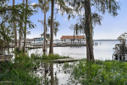Photo of 9920 Cove View DR, JACKSONVILLE, FL 32257 (MLS # 906055)