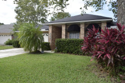 Photo of 11870 Swooping Willow RD, JACKSONVILLE, FL 32223 (MLS # 906183)