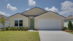 Photo of 121 Golf View CT, BUNNELL, FL 32110 (MLS # 906376)