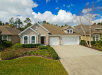 Photo of 210 Howland DR, PONTE VEDRA, FL 32081 (MLS # 906530)