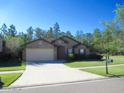 Photo of 1607 Night Owl, MIDDLEBURG, FL 32068 (MLS # 907139)