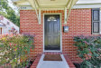Photo of 1144 Day AVE, JACKSONVILLE, FL 32205 (MLS # 907304)